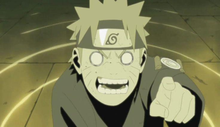 Naruto Uzumaki   Anime fight, Naruto uzumaki shippuden, Anime