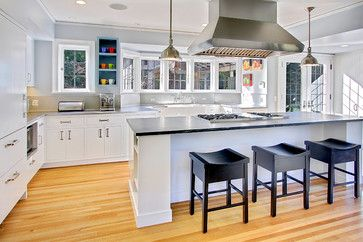 kitchen island vent vent kitchen island island design ideas 13570