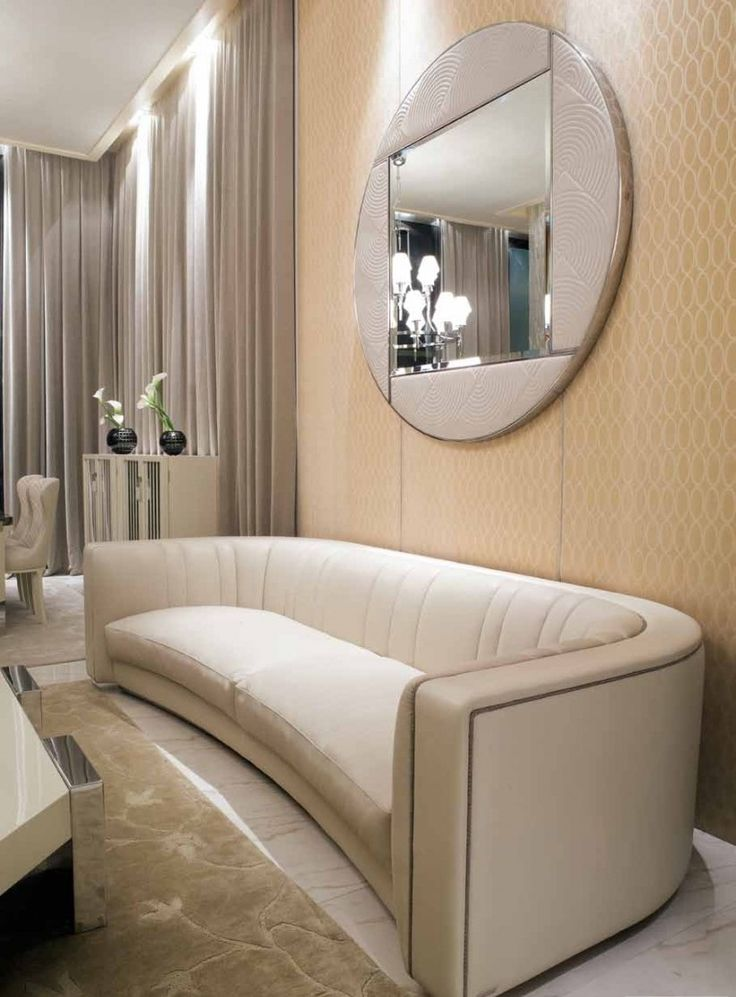 Luxury Furniture   Designer Furniture   High End Furniture  Would you like. 100  best images about Luxury Furniture on Pinterest   Furniture