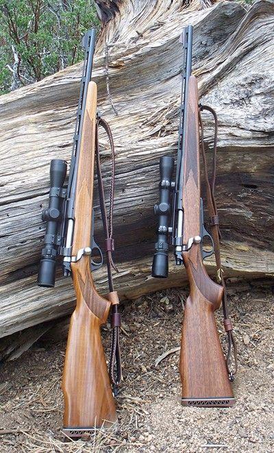 Remington Model 600 http://riflescopescenter.com/category/barska-riflescope-reviews/