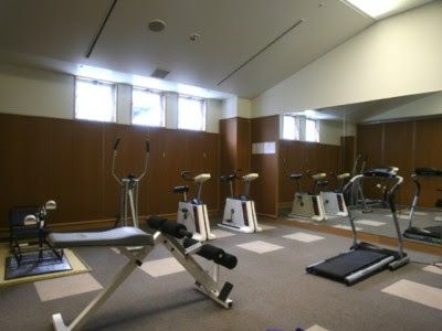 スポーツルーム 建築 - Google 検索