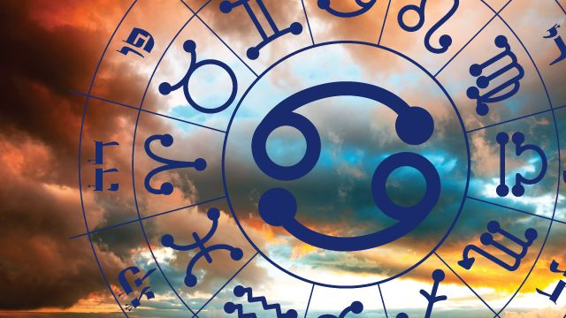 Astrology Forecast for July 20-26, 2014 - Read more at http://livingwisdom.kabbalah.com/astrology-forecast-july-20-26-2014