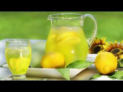Bicarbonatul de Sodiu, Leac Impotriva Cancerului (Agenda Ta De Sanatate) - YouTube