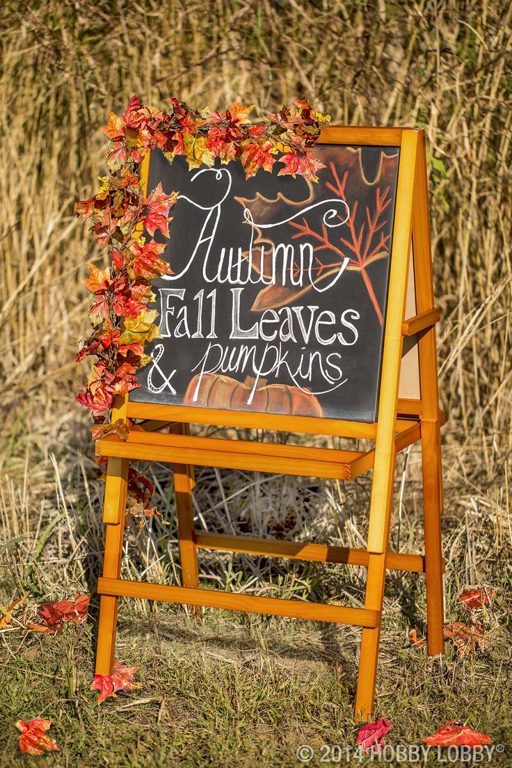 340 best Fall Decor & Crafts images on Pinterest