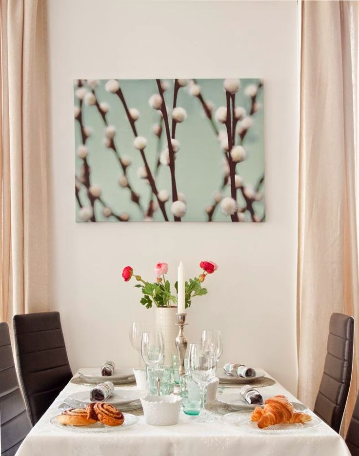 MSP Home Staging - Tudatos ingatlanfelkészítés és -értékesítési marketing: Home Staging hangulatok - a tökéletes ingatlanfelkészítés elengedhetetlen kellékei