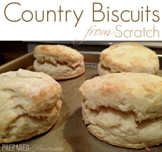 Food Com Gluten Free Buttermilk Biscuits