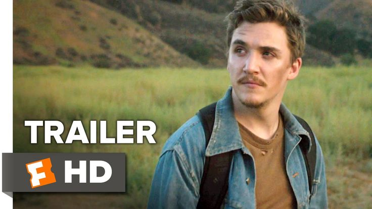 Band of Robbers Official Trailer 1 (2016) - Kyle Gallner, Adam Nee Movie HD