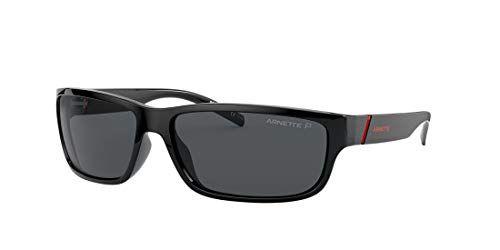 shtzjbhahah/&forever Unisex Fashion Sports Sunglasses Women Men Stylish Clear Sunglasses Outdoor Frameless Eyewear Glasses