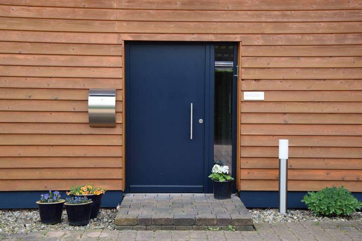 Finde  space Designs: Eingang Büro. Entdecke die schönsten Bilder zur Inspiration für die Gestaltung deines Traumhauses.