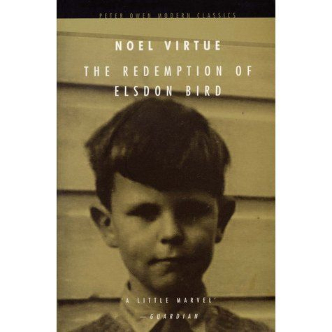 Reminiscent of Oscar and Lucinda, this is the story of an imaginative child raised in the intolerant atmosphere of New Zealand's Christia...