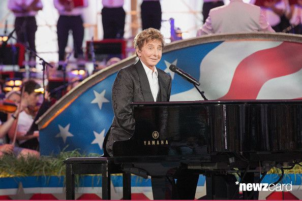 july 4th concert dc 2015