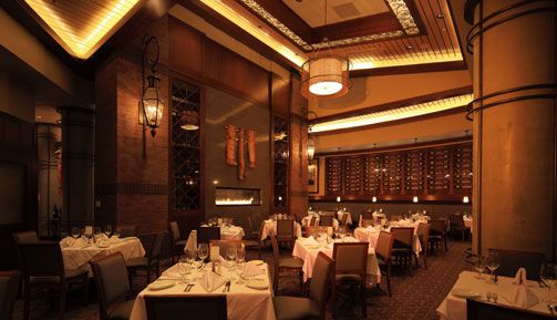 17 Best Ideas About Ruth Chris Nyc On Pinterest World Famous Shabbat Times Nyc And Kosher