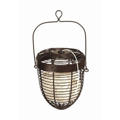 Achla Designs VTH-01 Basket Twine Holder => Wow! I love this. Check it out now! : Gardening DIY