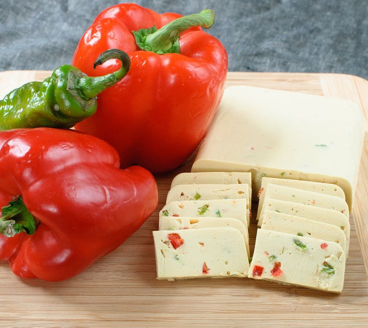 how to know if enzyme in cheese is vegetarian