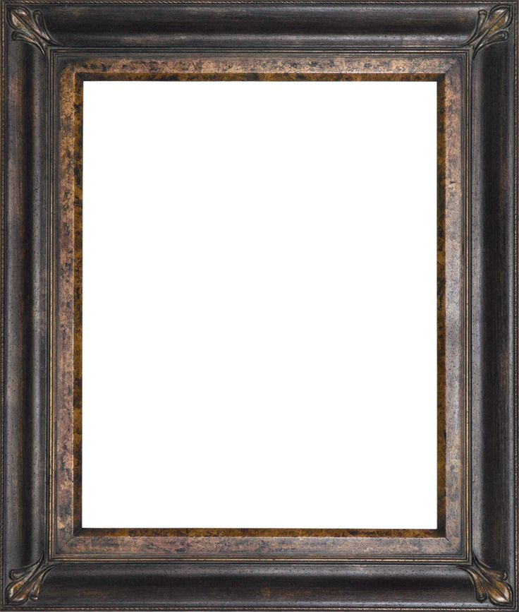 gold black wholesale portrait wall frame kendall hartcraft framing and portrait packaging frame 139 black
