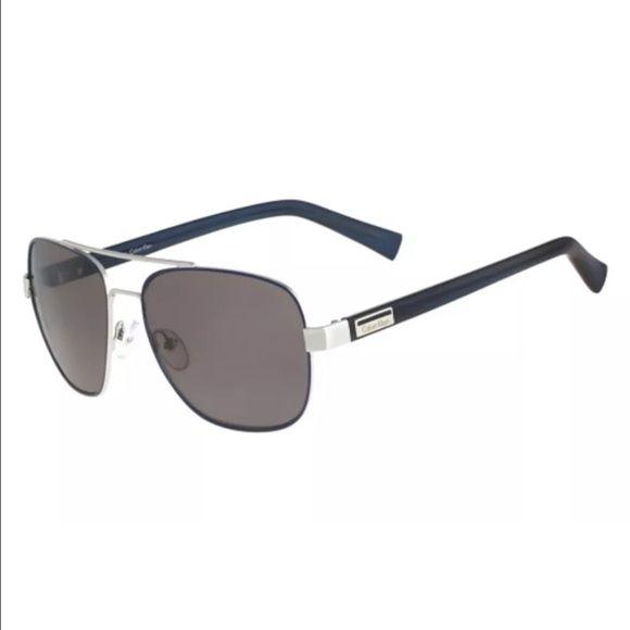 9ff05abd2cc Calvin Klein Glasses Case