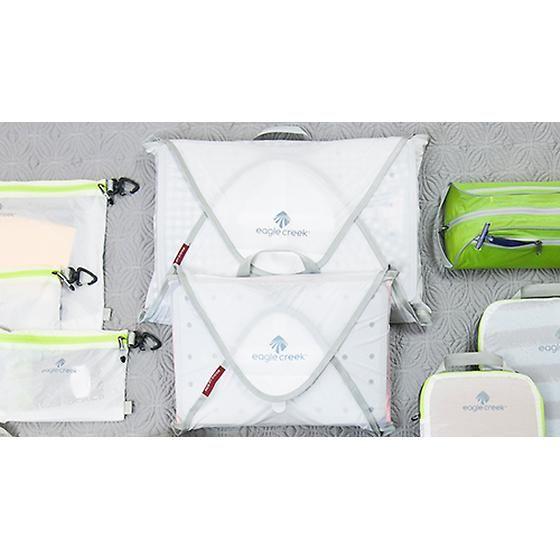 Eagle Creek Specter Pack-It Mini Stuffers Set