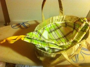 tuto-lunch-bag 0105