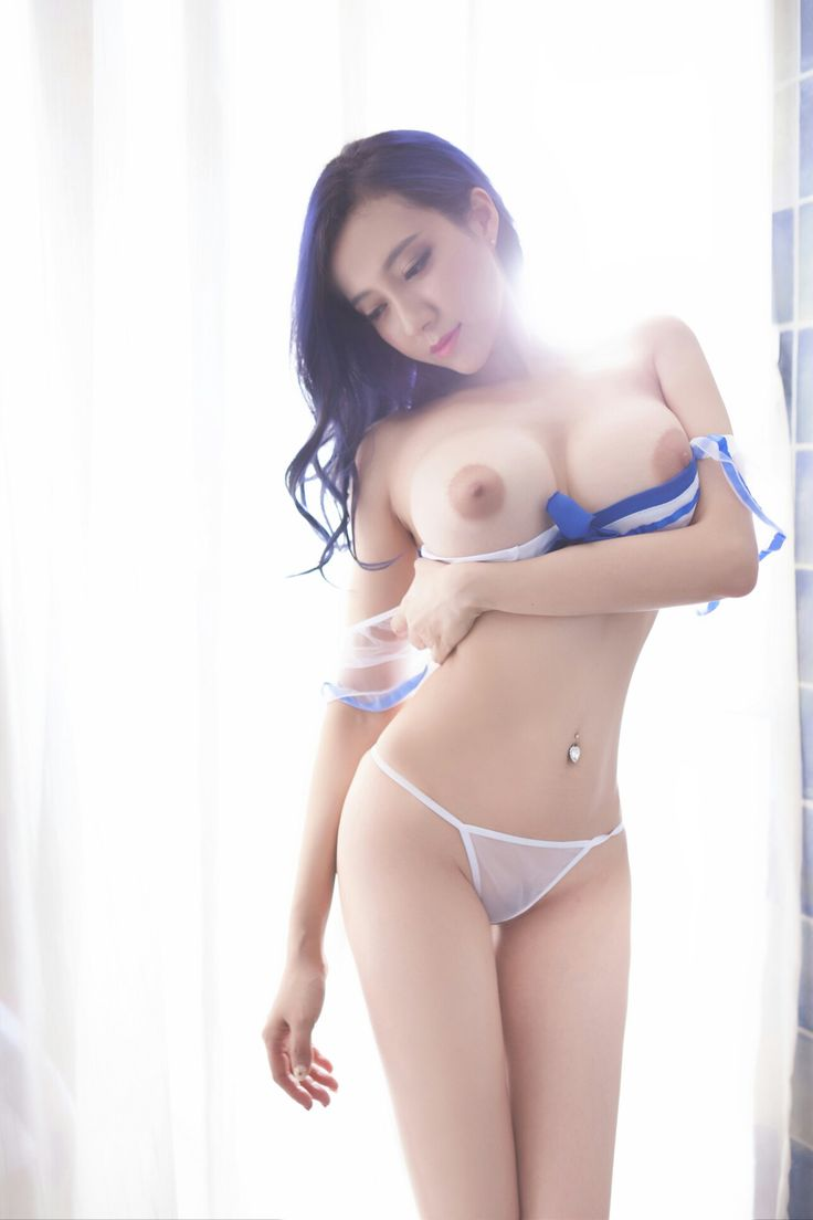 Sexy chinese song