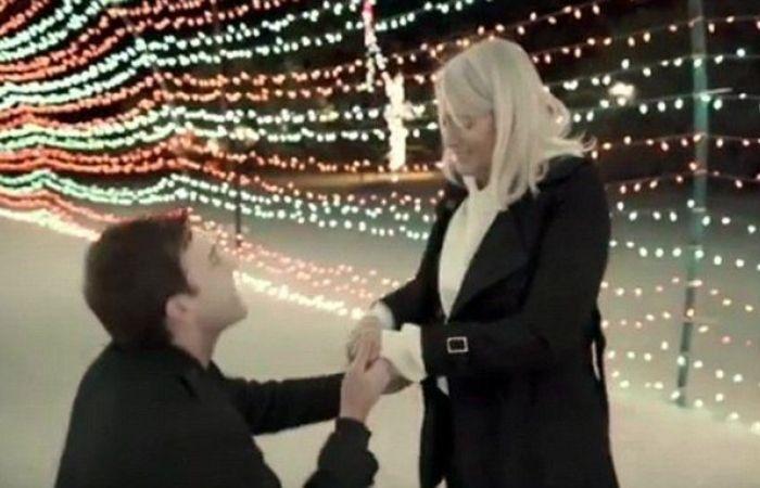 Meghan Trainor & Daryl Sabara Are Engaged!