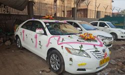 http://punjabcarhire.com/self-drive-car.html  #Self Drive Car, Cabs, #Taxis #Rental Service in #Punjab