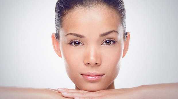 Ling Skin Care - best facials