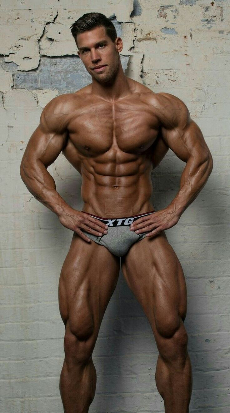 Pin On Bodybuilding  Fitness Iv-5054