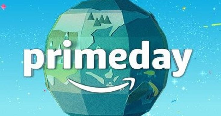Started Amazon  Prime Day 11 July 2017 -See All Deals -ऐमजन परइम ड 11 जलई 2017 क सल शर- मक न गवए !        SEE ALL AMAZON PRIME DAY 11 JULY 2017 DEALS -   ऐमजन परइम ड11जलई2017क सल शर  First Time in India Prime Day Only Amazon Prime Members to get Exclusive Offers -  भरत म पहल बर ऐमजन परइम ड ऐमजन क परइम मबरस क लए बहतरन ऑफरस और डलस शर -  Checkout Amazon India Prime Day Deals at   http://clnk.in/eZKI  ऐमजन परइम ड11जलई2017क सल क लए यह जए   http://clnk.in/eZKI  For any Inquiry about -Started…