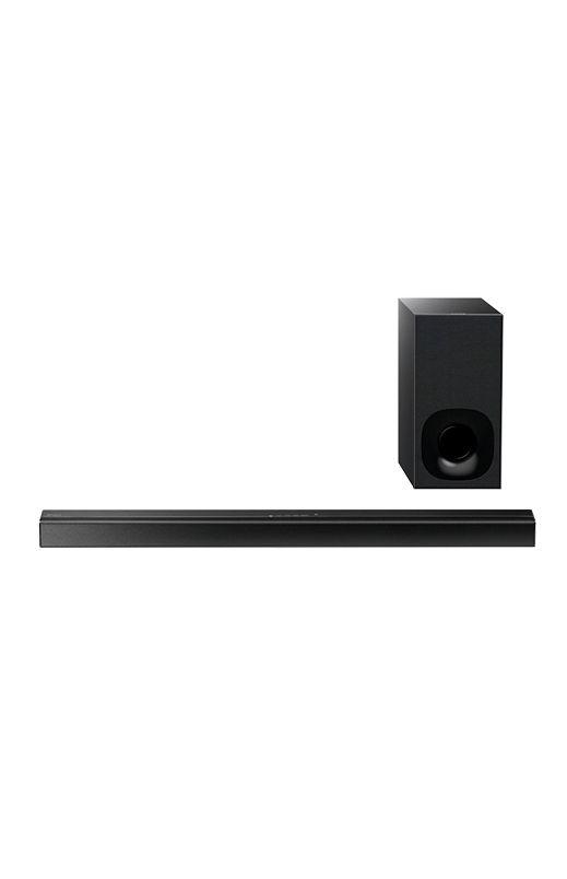 Barre de son sans fil Sony 100W - HT-CT180