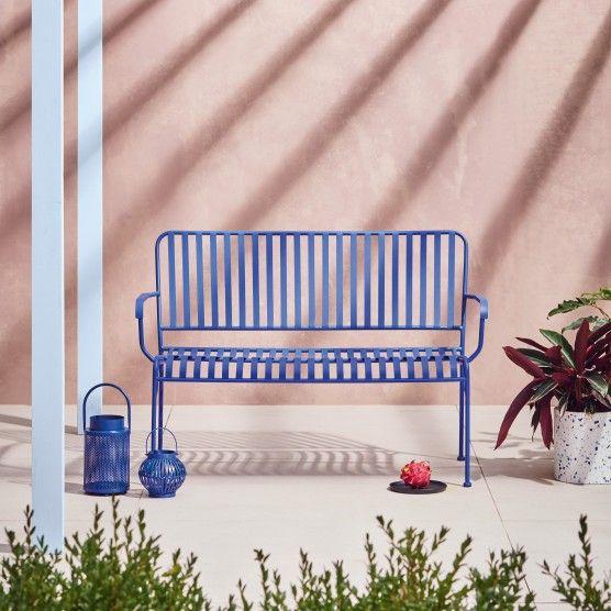 Awesome Zeno Solid Oak 2 4 Seat Round Folding Garden Table Terrace Machost Co Dining Chair Design Ideas Machostcouk