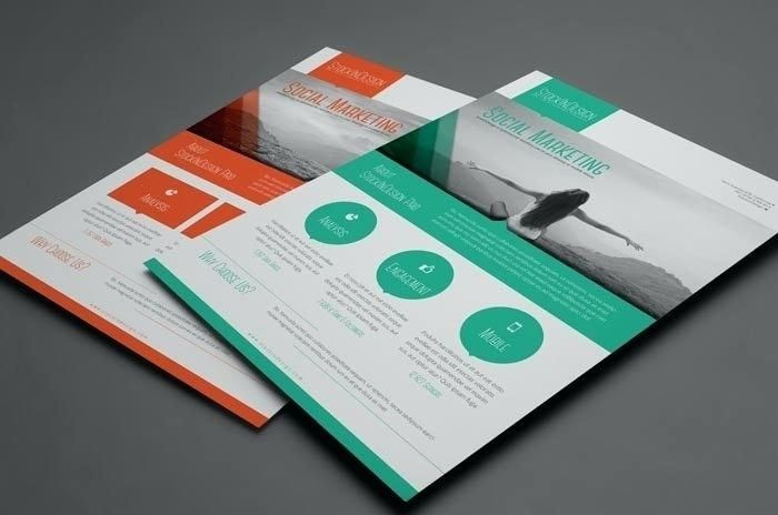 Flyer Template Indesign Copyofthebeauty Free Brochure Template Indesign Brochure Templates Free Flyer Templates