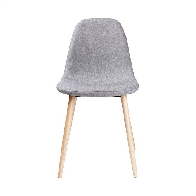 jessie dining chair