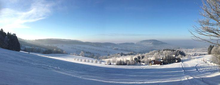 #Rokytnice #mountain #czehrepublic #ski #sun #love #happy #beuatifulday