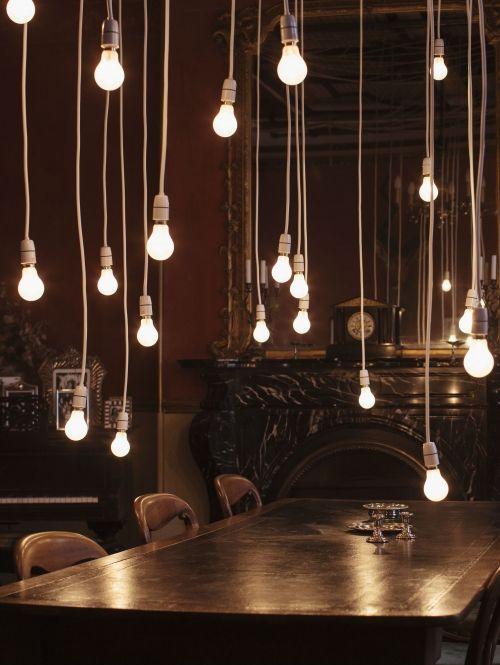 Zo gebruik je licht om een kamer groter te laten lijken   ELLE Decoration