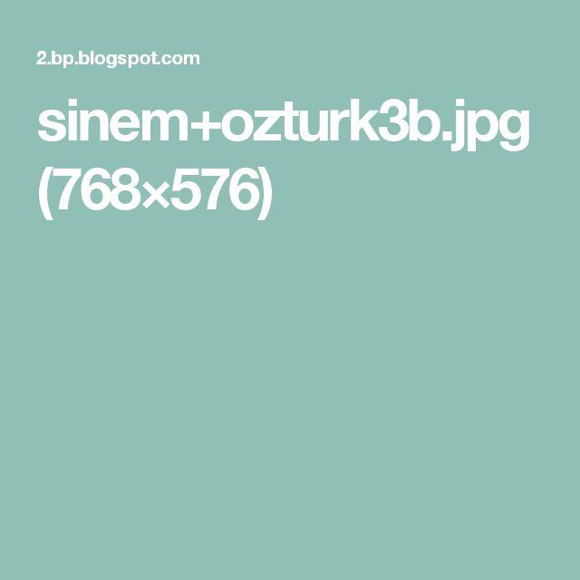 sinem+ozturk3b.jpg (768×576)