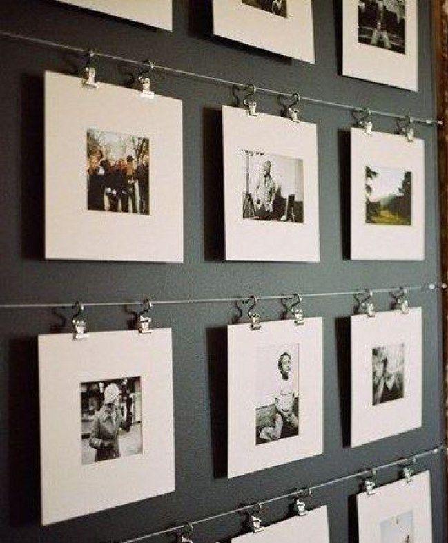die 25 besten polaroid bilder ideen auf pinterest polaroid basteln mit polaroids und. Black Bedroom Furniture Sets. Home Design Ideas