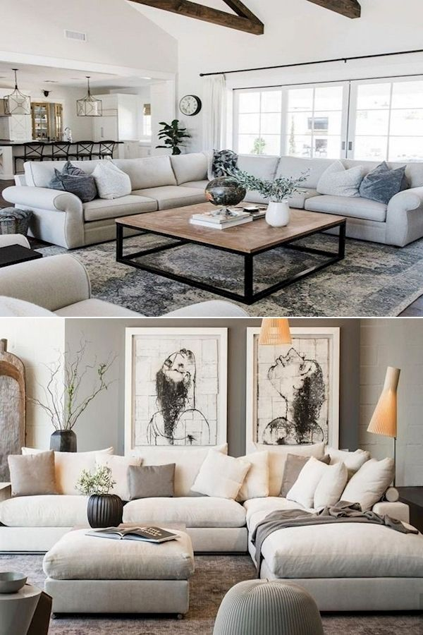 Living Room Suites For Sale Places To Buy Living Room Furniture Cheap Sitting Room In 2020 Cheap Living Room Furniture Living Room Furniture Cheap Living Room Sets