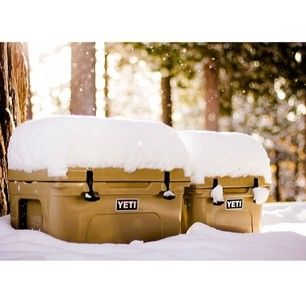 17 Best Images About Yeti Coolers On Pinterest Boats