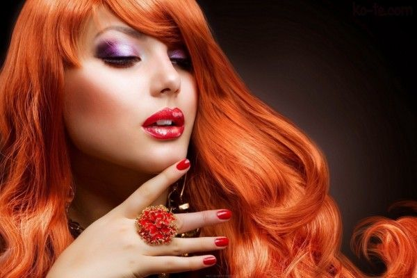 Google Image Result for http://ko-te.com/en/wp-content/uploads/2012/10/charm-fashion-style-red-hair-woman-personality-makeup-manicure-face-600x400.jpg