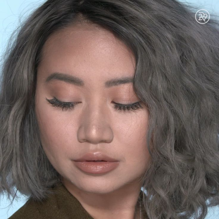 How To Get The Natuarl-Everyday-Make-up Look