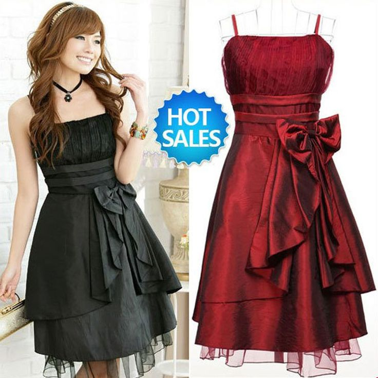 Cheap dress multiply, Buy Quality dresses color directly from China dress cat Suppliers:                                                                                                 Free shipping