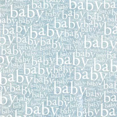 1260 Best Papier Background Images On Pinterest Printable Paper