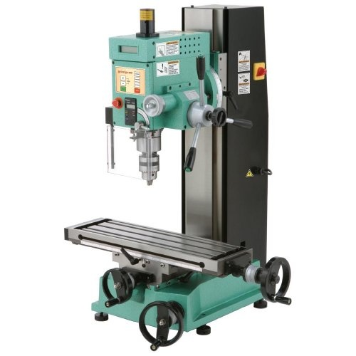 Best 25+ Grizzly Drill Press ideas on Pinterest   Tools ...