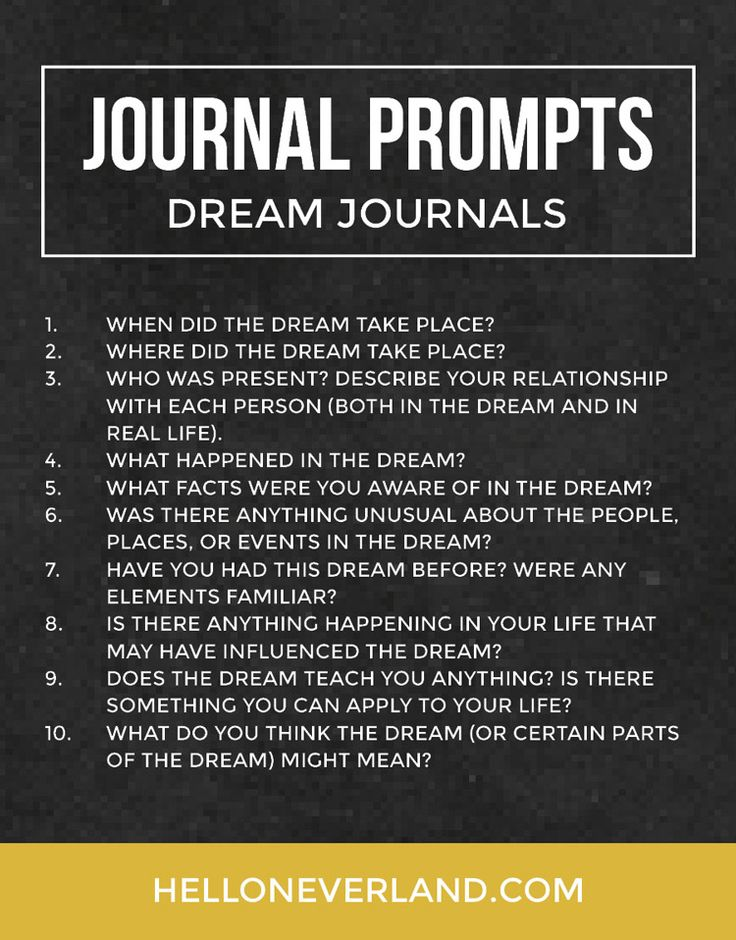 Last week I talked about several different types of journals you can keep. Moving forward, I'd like to explore some of those options in greater detail—because journaling is fun and I want to help m...