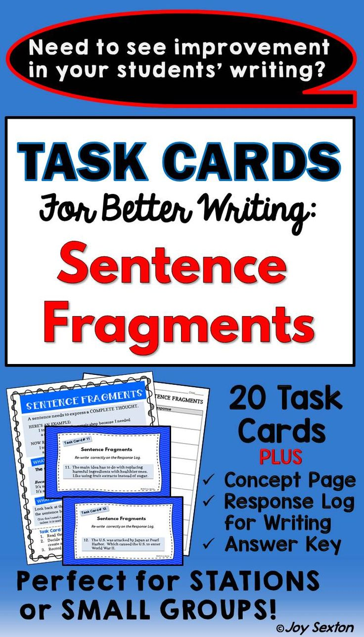 write english regents task 3 essay Resume writing contact mrs holahan english regents exam in order to receive a new york state regents diploma from high school, you are required to pass the common core english regents exam as directed by the task part 3 text analysis: exposition 30 minutes: 1.