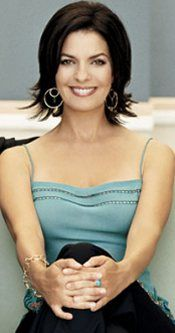 sela ward..love the cut and color