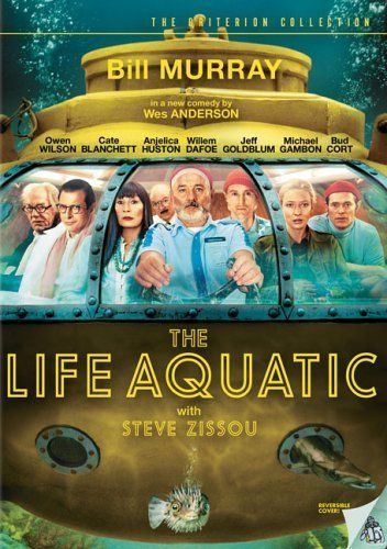 Pictures & Photos from The Life Aquatic with Steve Zissou - IMDb