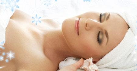 Haftanın yorgunluğunu ancak iyi bir masaj ile üstümden atarım diyenler; Argan yağı ile yapılacak masaj güneş ışınları, sigara, stres ve çevre kirliliğinin olumsuz etkilerini ortadan kaldırıp hücrelerin yenilenmesini sağlayarak cildinizi canlandırır.