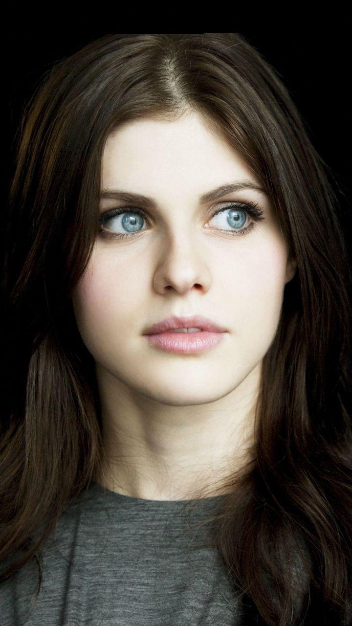 720x1280 Wallpaper Alexandra Daddario Beautiful Eyes 4k Alexandra Daddario Images Beautiful Eyes Alexandra Daddario