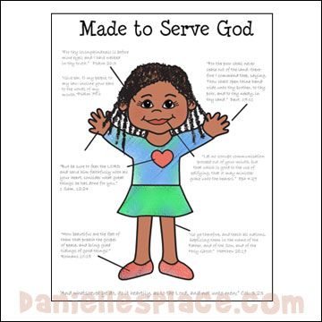 25 best Bible Coloring Sheets for Sunday School images on